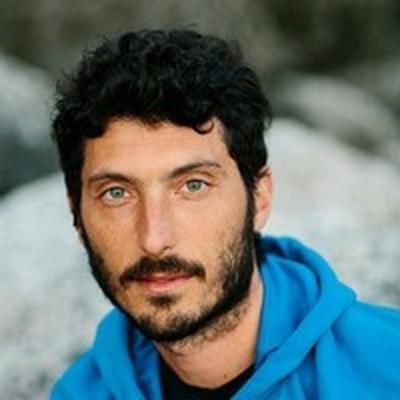 Emilio Godenhersch