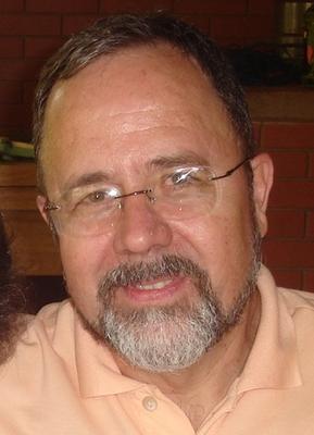 Luis Carlos Marques