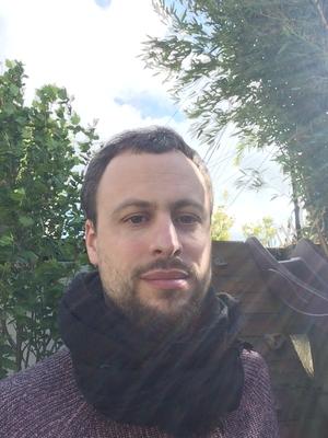 Mathieu Durand