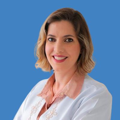 Ana Claudia Moura Trigo