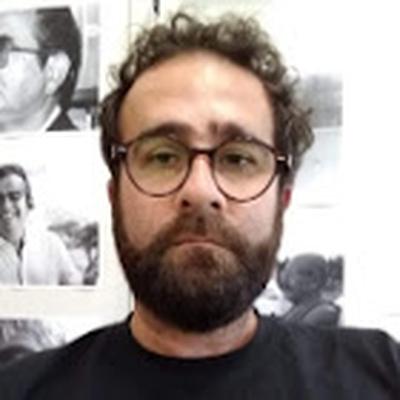 Renan Lubanco Assis