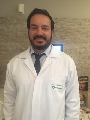 Gustavo da Silva Lima