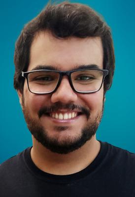 Pedro Henrique Soares Mazza