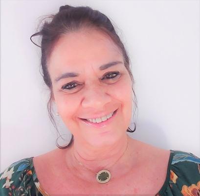 Fernanda Vidigal Duarte Souza, Doutora
