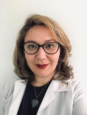 Priscila Espózito