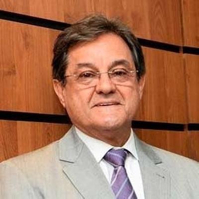 Antônio Carlos Vieira Lopes