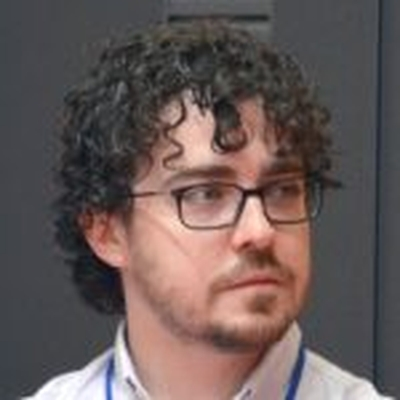 Andre M. Cravo