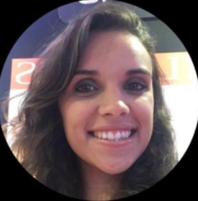 Camila Figueiredo