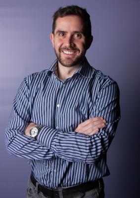 José Roberto Generoso Júnior