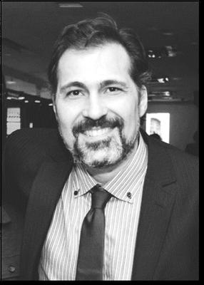 Marcello Maciel Dantas