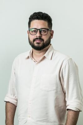 Paulo Saldaña