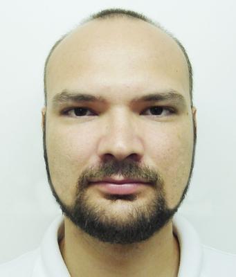 Antonio de Lisboa Coutinho Junior