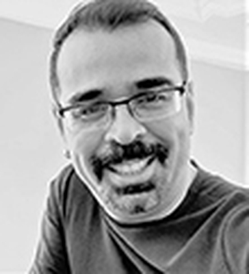 Renan Albuquerque Rodrigues