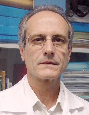 Renato Passini Jr