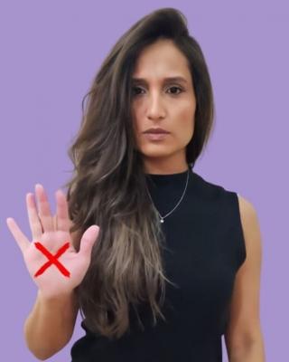 Amanda Maria Lopes Silveira