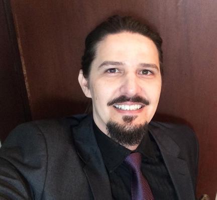 Dr. Horllys Gomes Barreto