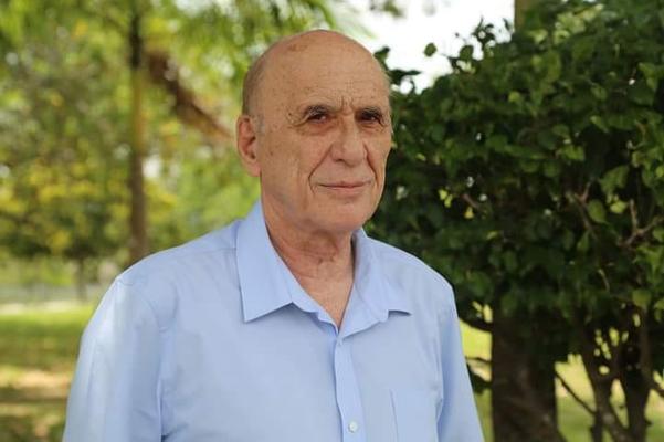 Bernard Charlot