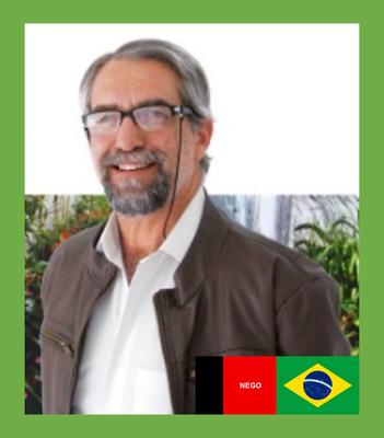 Carlos Roberto de Lima
