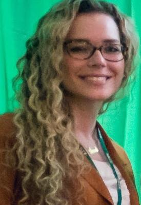 Amanda Fonseca Zangirolamo