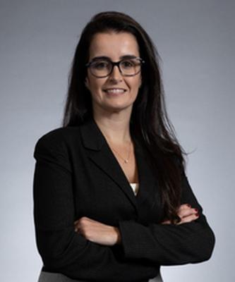Dra. Fernanda Maibon Sauer