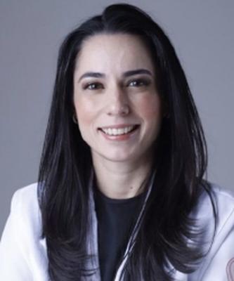 ANDREISA PAIVA MONTEIRO BILHAR (CE)