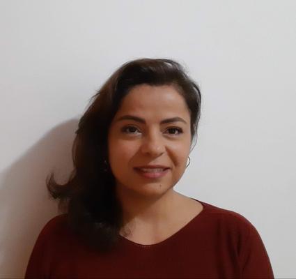 Juliana Melo Ocarino (MG)