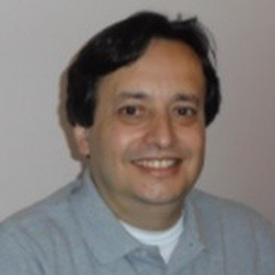 Gustavo Vasconcelos