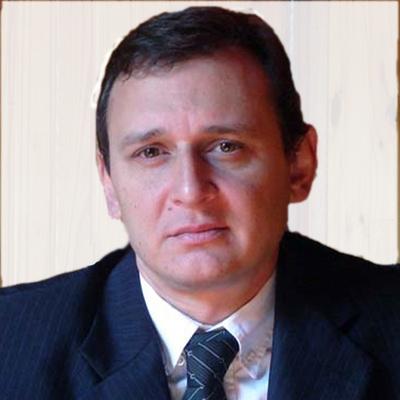 Alberto Menta Simonsen Nico