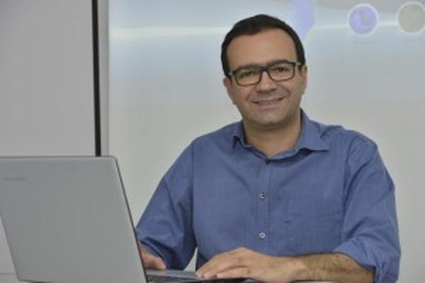 Pablo Jabor