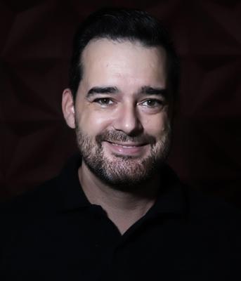 Ivan de Lara