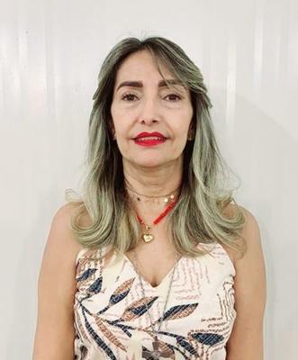 Silvana Patrícia Figuerêdo Silva Monteiro