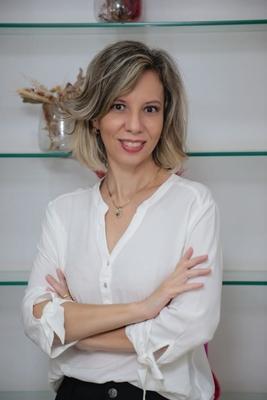 Leandra Sá de Lima