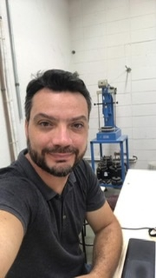 Guilherme Custódio Garcia Júnior