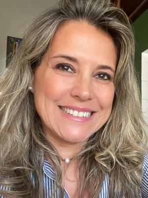 Ana Heloisa da Costa Tachdjian