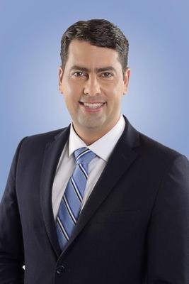 Samuel Rodrigues dos Santos Salazar