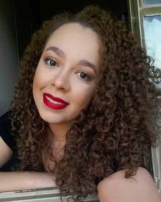 Laisla Faquezi