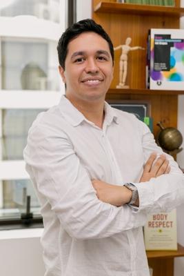 Cezar Vicente Jr