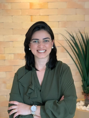 Florença Ávila de Oliveira Costa