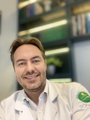 Filipe Abdalla dos Reis (SP)