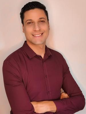 Anderson Muniz Da Silva
