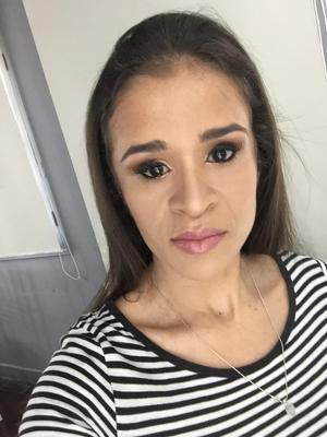Marisete Soares Araujo