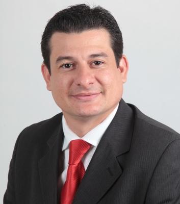 Dr. Ricardo Lotif Araújo