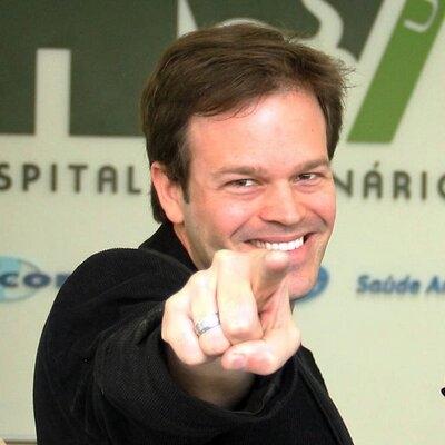 Dr. Fabiano Montiani