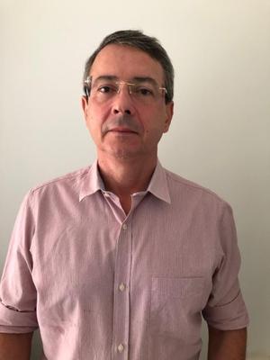 Ricardo Barroso Naves