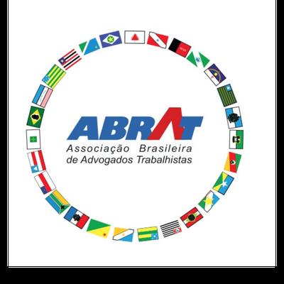 Associação Brasileira de Advogados Trabalhistas - ABRAT