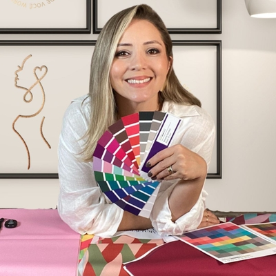 Paula Cavalcante