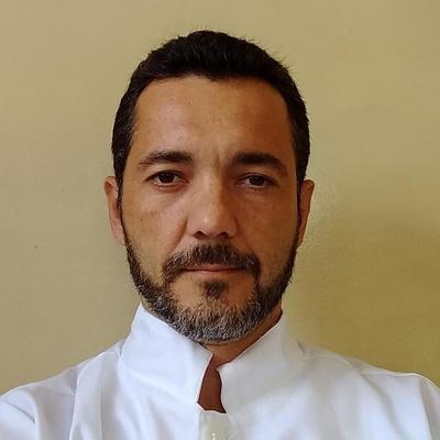Júlio Ribeiro Bravo Gonçalves Junior  🇧🇷