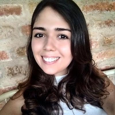 Juliana Silva Galvão de Oliveira