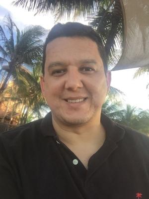 Guilherme Julião Zocolo