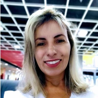 Cleidemara Zanchett